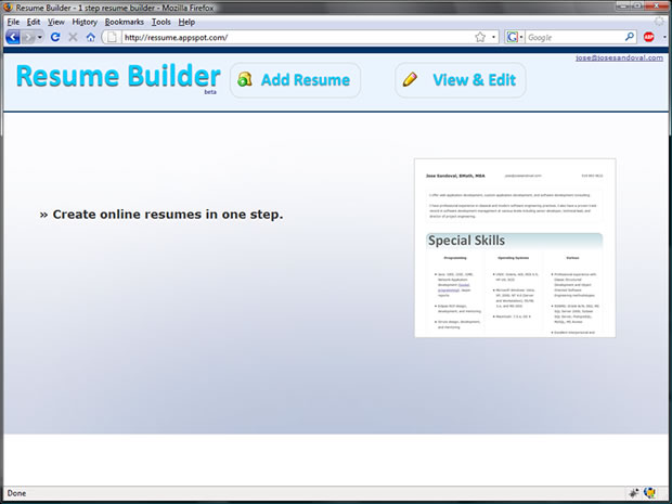 Coupon code for career builder resume